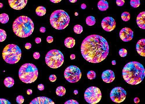 A c vitamin mikroszkóp alatt - Nézd meg a többi képet is