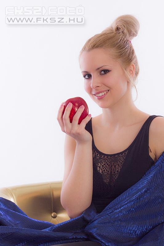 Tippek hatékony fogyókúrához