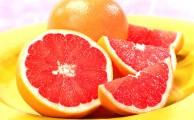 Grapefruit – az ínyenc gyümölcsöt előszeretettel alkalmazzák fogyókúrákhoz