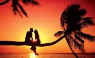 A szerelem pozitív hatása egészségünkre