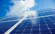 A napelem és az egészség kapcsolata