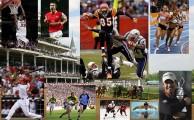 Nem sportolnak kevesebbet azok, akik sokat játszanak