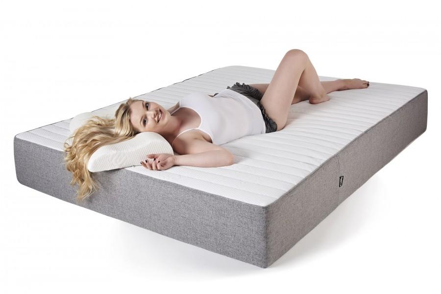 Használt matrac – Spórolás vagy egészség?