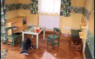 Gyerekszoba (fotó: www.juhar.hu)