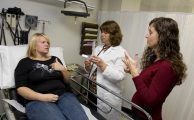Az orvosi szakfordítások életet menthetnek