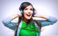 A zene jótékony hatásai a szervezetünkre