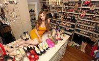 Milyen cipőt válasszunk a számtalan lehetőség közül?