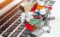 Komoly veszélyeket rejt a weboldalas öngyógyítás