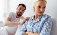 A kapcsolatfüggőség, komoly betegség