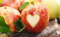 A szerelem bizonyítottan egészséges!