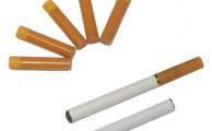 Egyre népszerűbbek az e-cigik, bár több országban még tiltottak