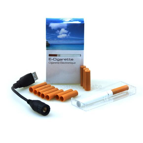 Teret kezdett hódítani az elektromos cigaretta