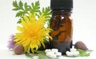 A fejlett országokban sokan veszik igénybe ezeket az alternatív lehetőségeket, gyakran a hagyományos gyógyítás helyett is.