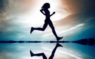 Sport: Futás - Az egészséges életmód része - Heti kétszeri futás, vagy bármilyen sportolás hatalmas lépést jelent az egészséges életmód felé vezető úton