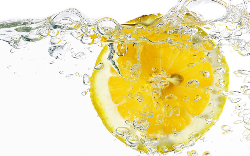A sokoldalúan felhasználható citromsav
