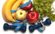 Az egészséges táplálkozás 5 szabálya