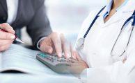 Az egészségpénztárak számlázásához is használhatunk online számlázót?